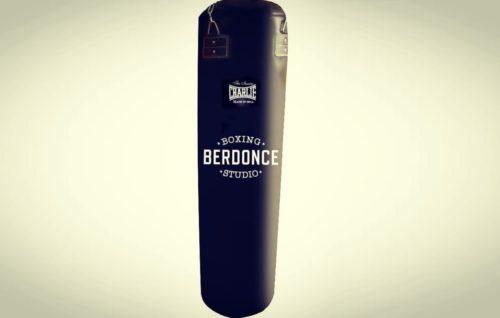 Saco Berdonce